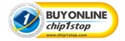 Chip One Stop