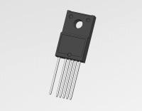 STR-W6756 |Sanken Electric