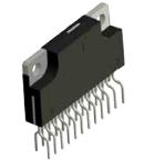 SLA7078MPRT_製品イメージ02