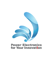 Power Electronics for Your Innovation